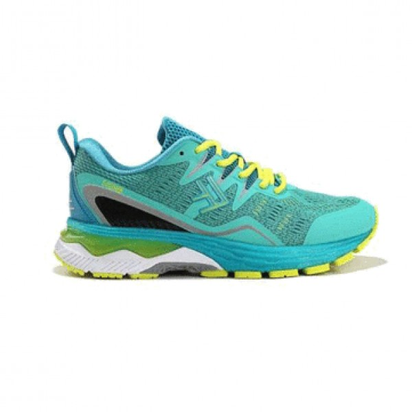 FREETIE Professional Stable Cushioning Running Sho...