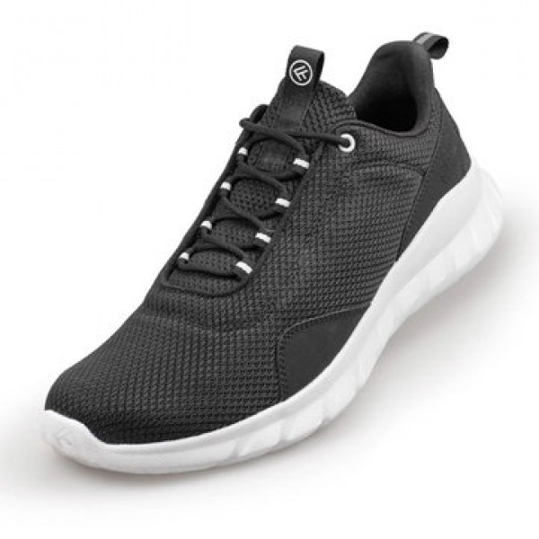 FREETIE Sneakers Men Light Sport Running Shoes Breathable Soft Casual Fashion Shoes From Xiaomi Youpin