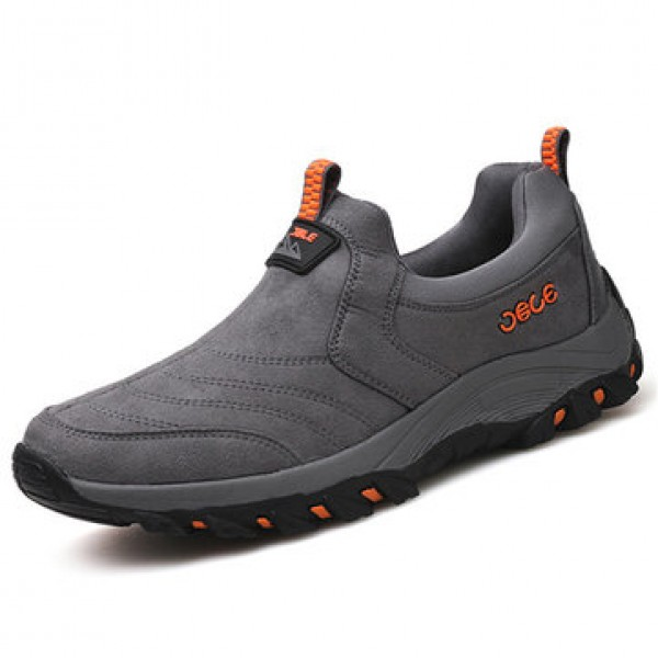 Gracosy Soft Hiking Shoes Running Shoes Breathable...