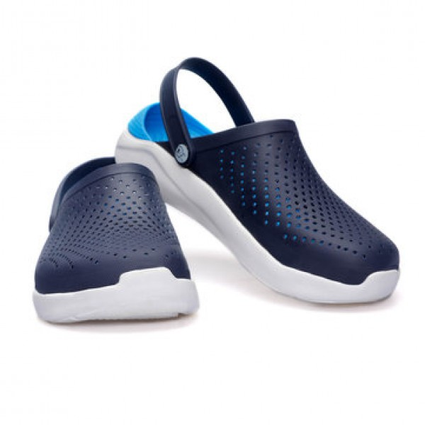 Aishoes 2 in 1 Summer Beach Sandals Breathable Hyd...