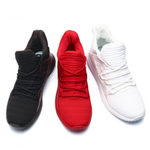 Men Casual Soft Running Shoes Outdoor Comfortable ...