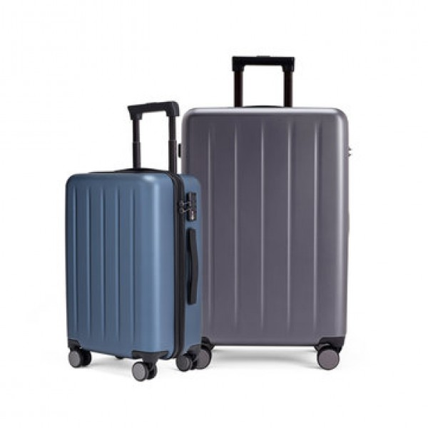 90FUN 20inch 26inch Travel Luggage Case From Xiaom...