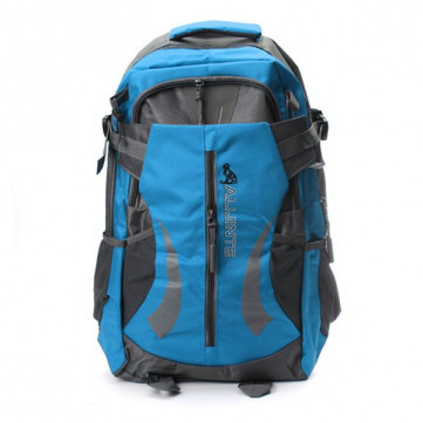 40L-45L Outdoor Camping Traveling Mountaineering H...